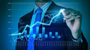 Finance Transformation 1